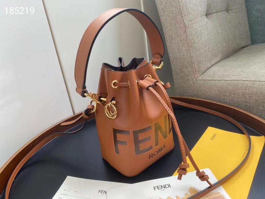 Fendi Mon Tresor 17 cm