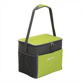 Изотермическая сумка-холодильник Nisus HS-1657 (25L)