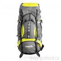 Рюкзак  Nisus Travel 120