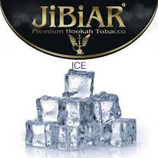 Jibiar 100 гр - Ice (Лед)