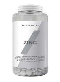 Zinc от Myprotein 90 таб