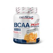 BCAA RXT Powder 230 гр