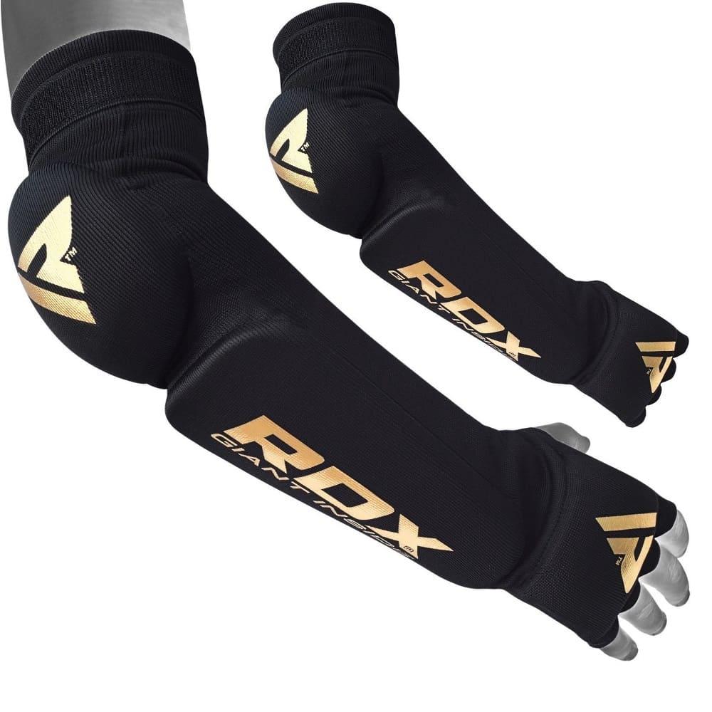 Защита рук RDX E3 ARM