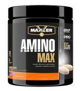 Amino Max Hydrolysate от Maxler (120 таб)