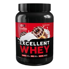 Top Whey от Dr.Hoffman 908 гр