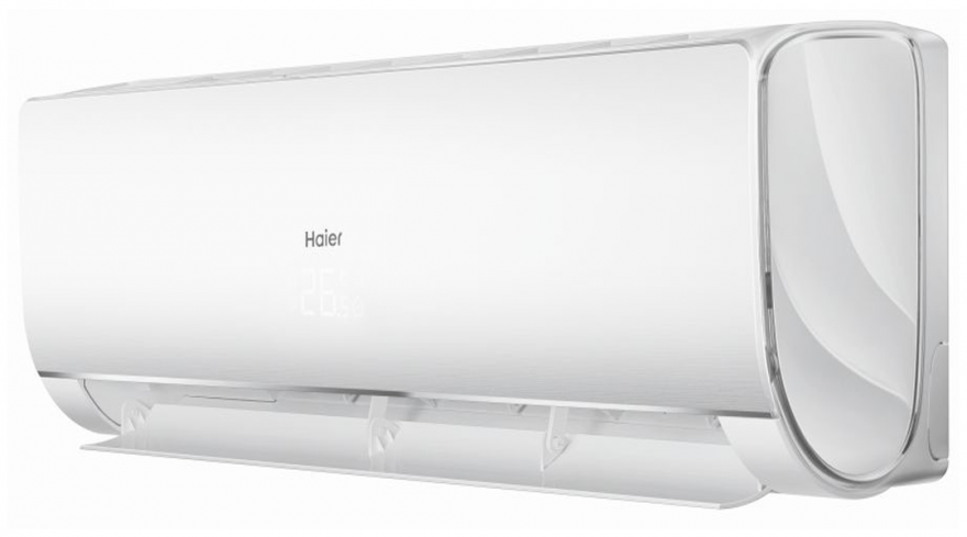 Настенная сплит-система Haier AS24NS3ERA-W/1U24GS1ERA