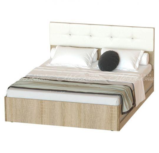 Кровать КР-05 Белладжио