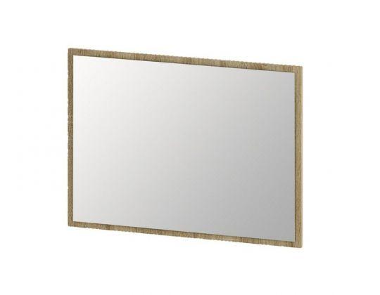 Зеркало З-01 Белладжио
