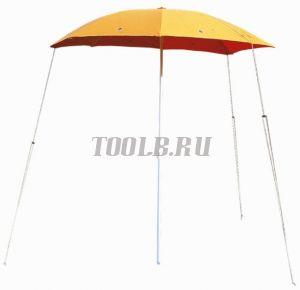 NEDO 311111 Зонт геодезический