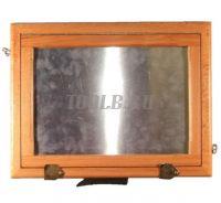 NEDO 645250 Планшет топографический для абрисов купить выгодно по цене производителя