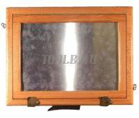 NEDO 645245 Планшет топографический для абрисов купить выгодно по цене производителя