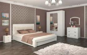 Спальня Мария Луиза Компоновка 1