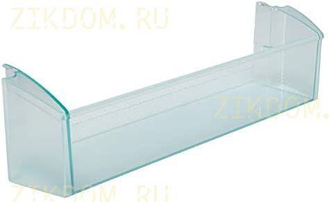 7424241 Полка-балкон холодильника Liebherr