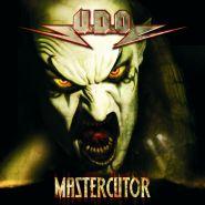 U.D.O. (Accept) - Mastercutor 2007