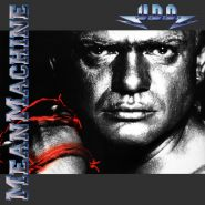U.D.O. (Accept) - Mean Machine 1989