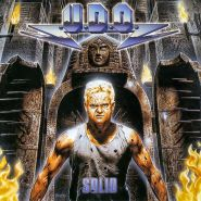 U.D.O. (Accept) - Solid 1997
