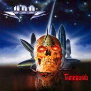 U.D.O. (Accept) - Timebomb 1991