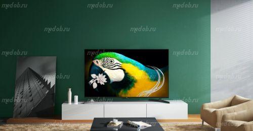 "Телевизор Xiaomi Mi TV 4S 65 T2S 65"" (2020)"