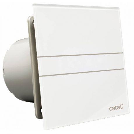 вентилятор Cata E-120 G