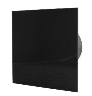 Вентилятор для ванн Mmotors сверхмощный MMP 169 м3/ч стекло черный