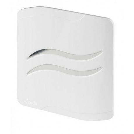 Декоративная панель Awenta PSB100 для вентиляторов