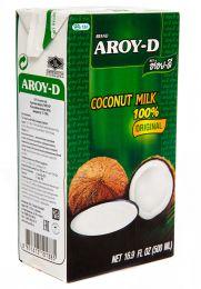 Кокосовое молоко 500мл