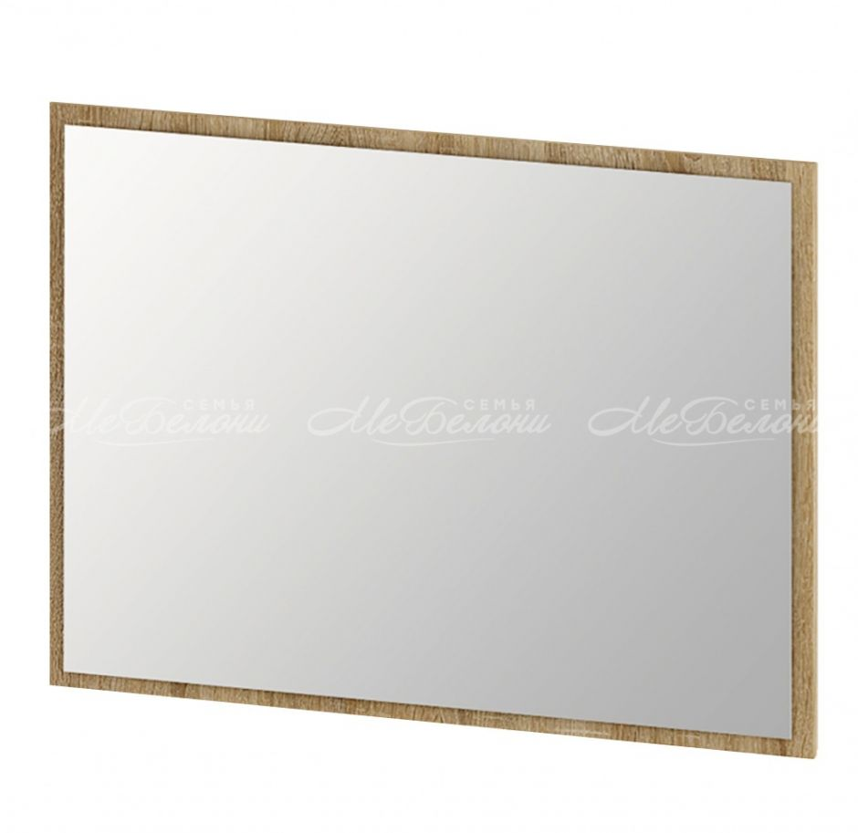 Зеркало З-01 Маркиза