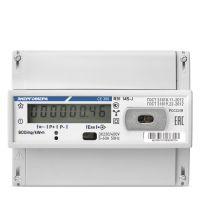 Счетчик электроэнергии трехфазный CE300-R31