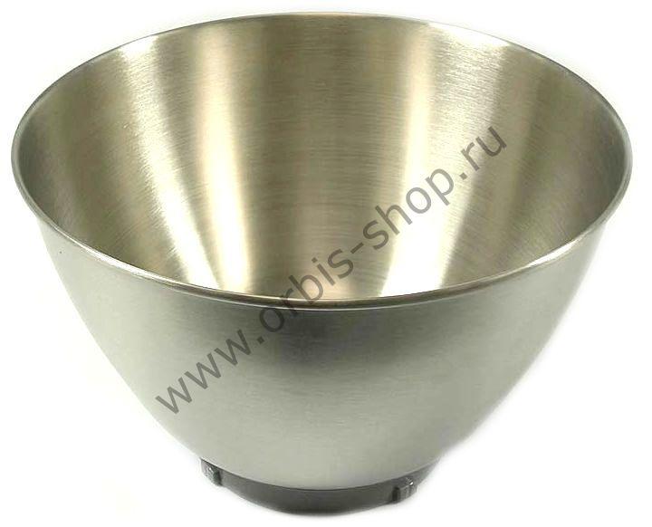Чаша для кухонного комбайна Kenwood KHH30