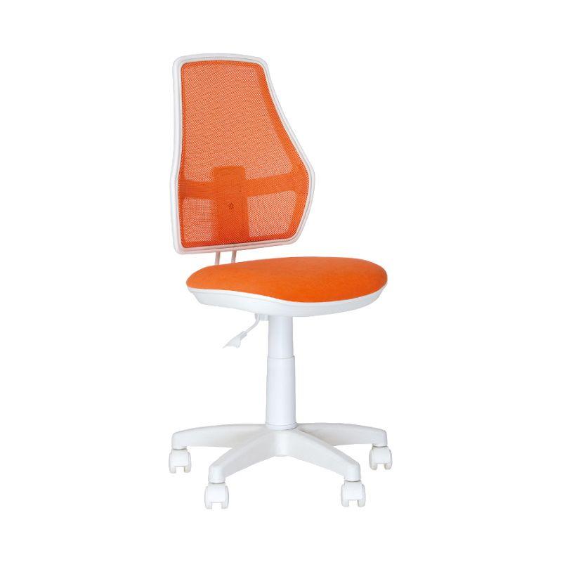 Кресло «FOX white»