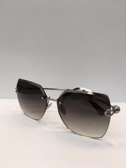 Солнцезащитные очки  Chanel PS31534
