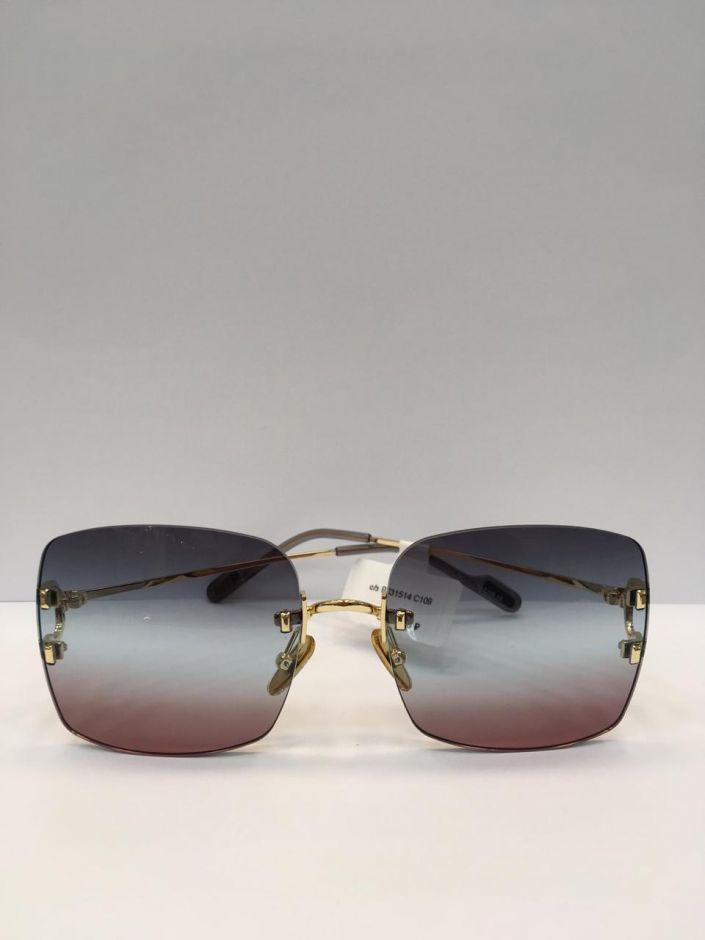 Солнцезащитные очки PS31514