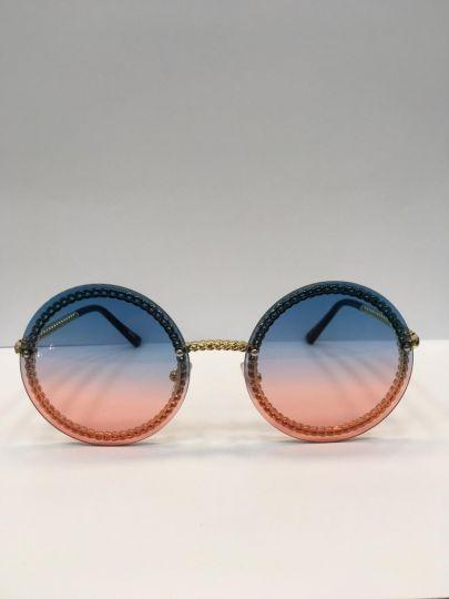 Солнцезащитные очки SISS 9901