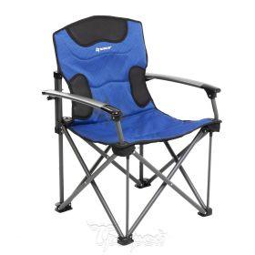 Кресло складное  NISUS N-850-21309С