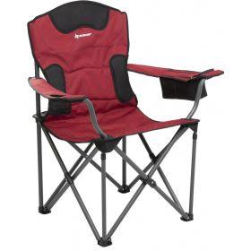 Кресло складное NISUS N-850-99806C