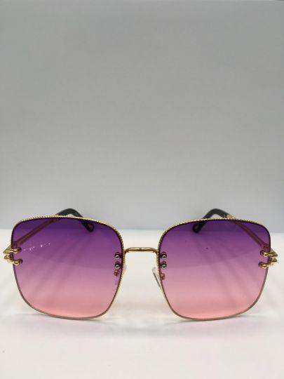 Солнцезащитные очки SISS 9805