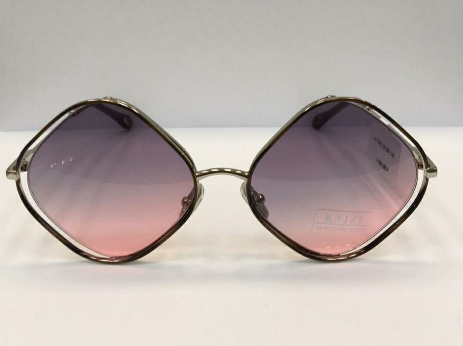 Солнцезащитные очки KAIZI S31387
