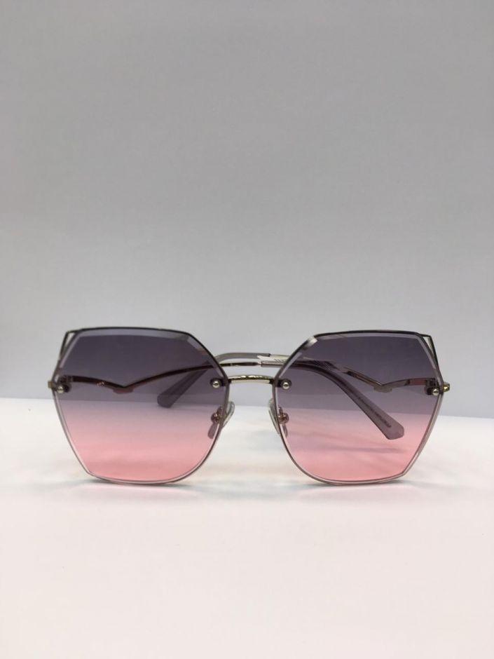 Солнцезащитные очки PS31519
