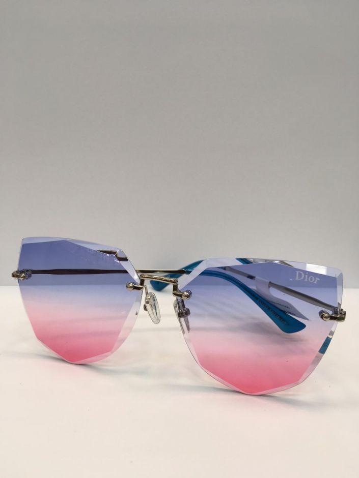 Солнцезащитные очки Dior S31153
