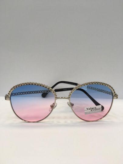 Солнцезащитные очки VELARS V7155