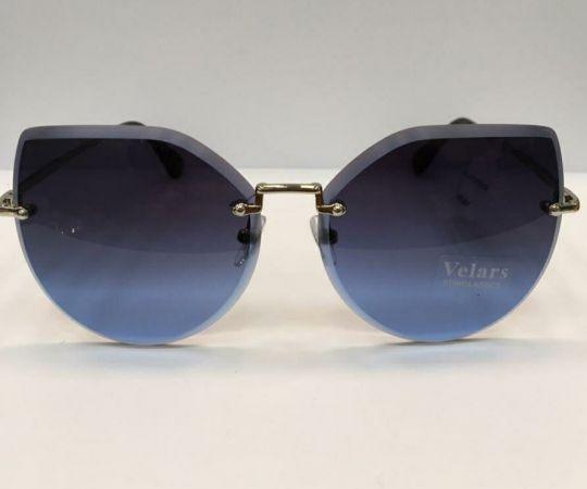 Солнцезащитные очки VELARS V7131