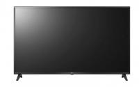 Телевизор LG 49UK6200-UHD-Smart.