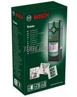 Bosch Truvo Детектор проводки фото