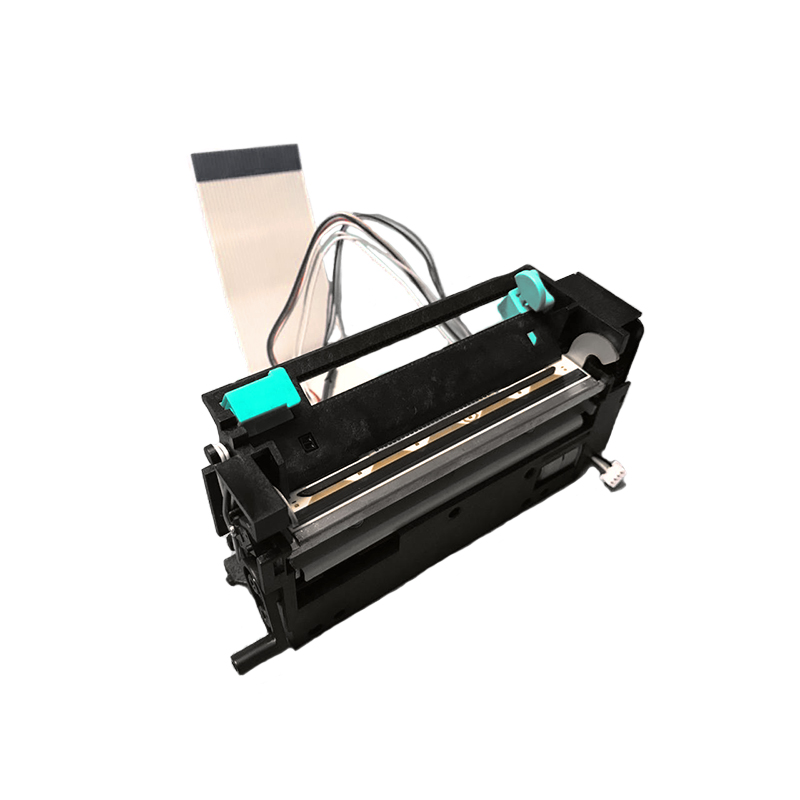 Термоголовка для принтера этикеток XP-365B Original