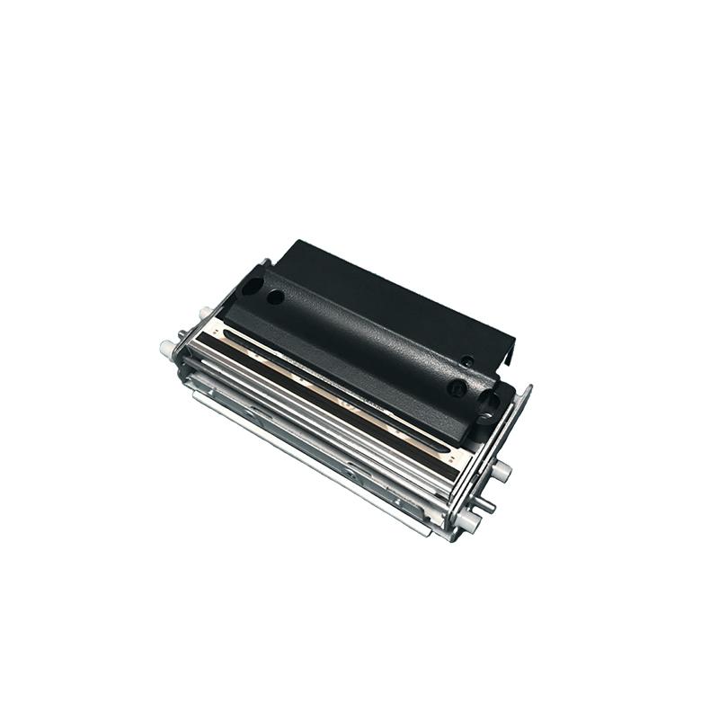 Термоголовка для принтера этикеток XP-370B/360B/350B Original