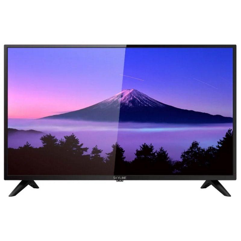Телевизор SkyLine 43LT5900