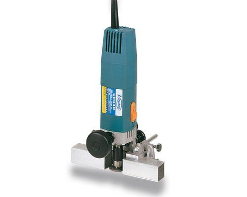 Фрезер для установки уплотнителя CR94D