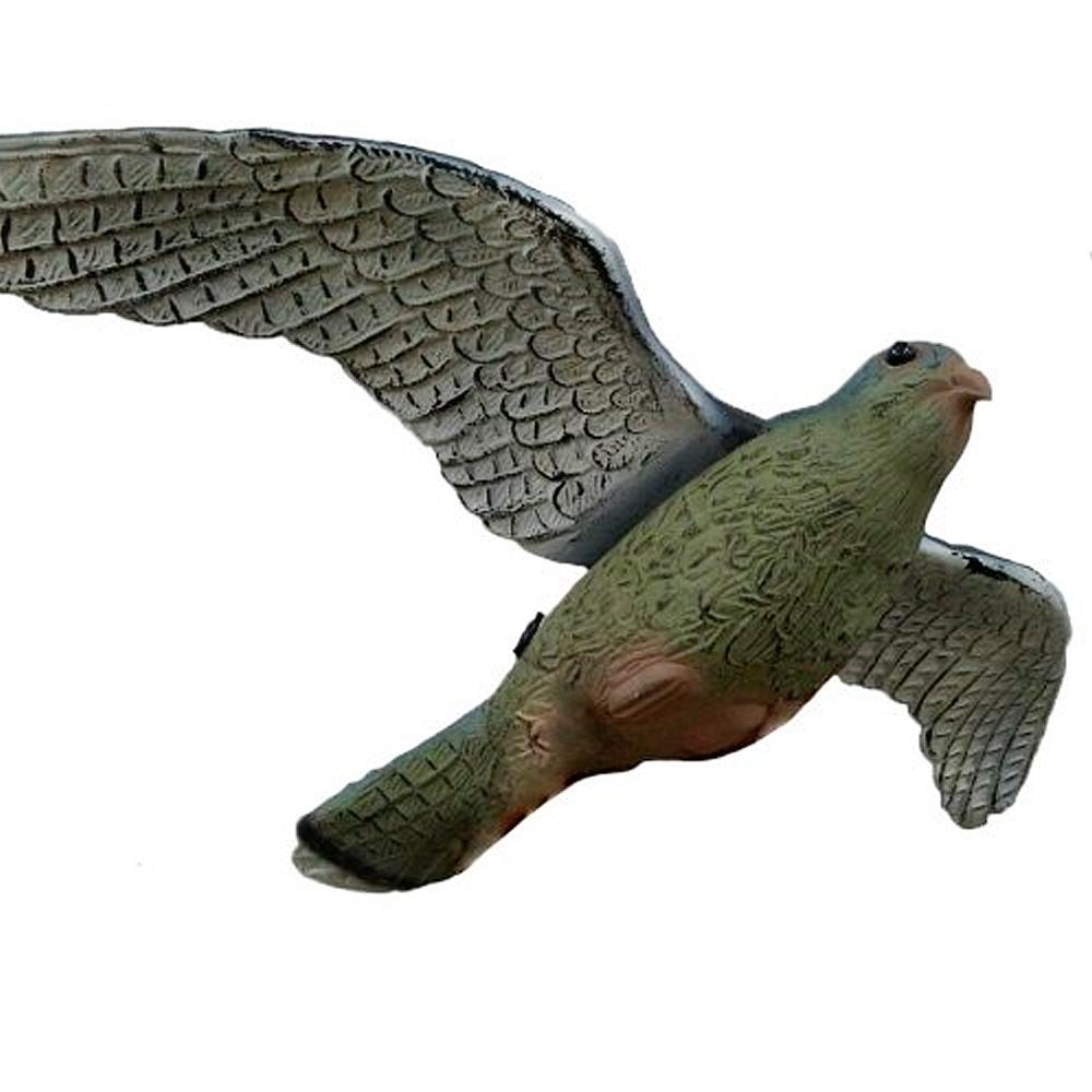 Визуальный отпугиватель птиц «Орел»