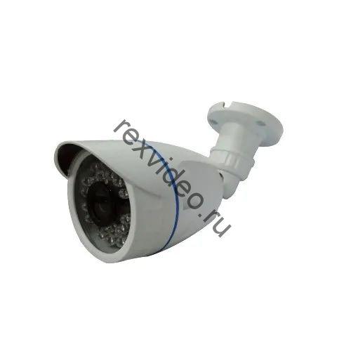 Уличная AHD (FullHD-1080p) AHD-X2.1