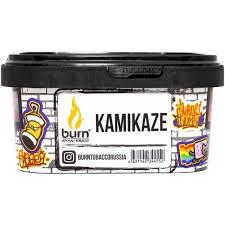 Burn Kamikaze 200гр